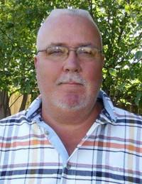 Steven Leslie Talbott  April 24 1957  June 12 2019 (age 62)