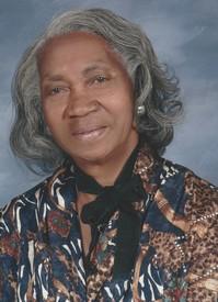 Susie Marie Bennett Horn  February 11 1928  June 8 2019 (age 91)