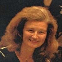 Valerie Gancarz  May 29 1952  June 12 2019