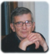 Vernon Leroy Cunningham  January 20 1936  June 9 2019 (age 83)