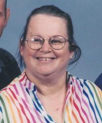 Vickie Eileen Schoof  April 2 1948  June 10 2019 (age 71)