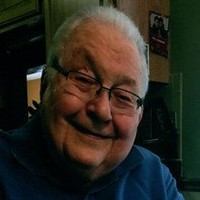 Vincent A Curkov of Schaumburg  August 2 1927  May 14 2019