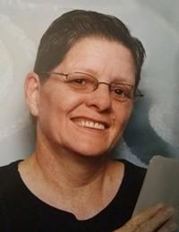 Wanda Kay Clark  April 5 1955  June 9 2019 (age 64)