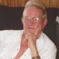 William D Catt  April 07 1930  June 10 2019