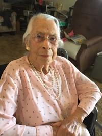 Willie Pauline Roark Adams  March 4 1928  June 12 2019 (age 91)