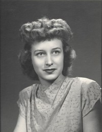 Alice May Nielsen  March 27 1929  June 12 2019 (age 90)