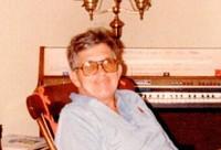 Archie D Adams  April 1 1925  June 13 2019 (age 94)
