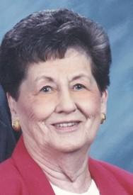 Audrey Eckstein  December 19 1926  June 13 2019 (age 92)