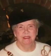 Avalon E Dunkerton  January 31 1921  June 14 2019 (age 98)