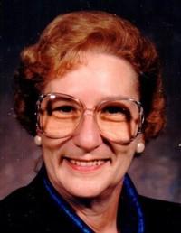 Betty J Hinkle Irvin  January 26 1934  June 12 2019 (age 85)