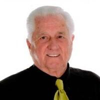 Bobby Gene Woodall  October 6 1938  June 14 2019