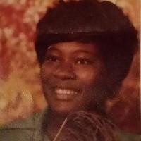 Brenda Jean Bivens Gordon  October 26 1959  June 13 2019