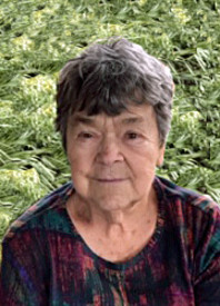 Carol Beth Swenson  December 19 1925  June 11 2019 (age 93)