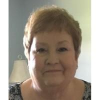 Carolyn Joyce Moore  September 10 1944  June 14 2019