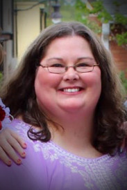 Celeste Marie Norris  June 14 1975  June 13 2019 (age 43)