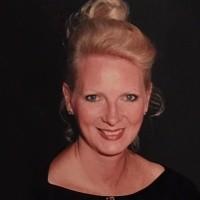 Charlene Marie Wiggers  September 09 1949  June 14 2019