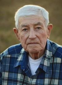 Coleman Rich  November 14 1929  June 14 2019 (age 89)