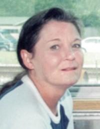 Corina Ruth Wilson  August 4 1957