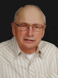 D Bill Hotger  January 15 1941  June 13 2019 (age 78)
