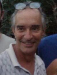 Daniel Metko  2019