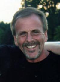 Dennis William