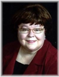 Diana Eichhorst  2019