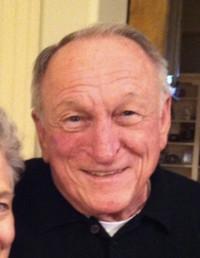 Donald Urban  December 9 1937  June 13 2019 (age 81)