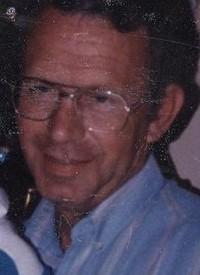Emil Bill Dupsky III  March 22 1943  June 12 2019 (age 76)