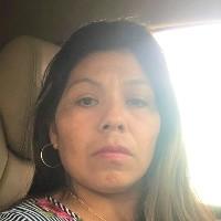 Eulalia Gaspar  November 16 1981  June 08 2019