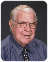 George S Goskeson  July 3 1931  June 13 2019 (age 87)