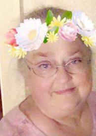Gloria J Rodriguez  June 9 2019