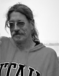 Gregory Derald Thamert  December 27 1960  June 8 2019 (age 58)