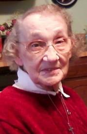 Henrietta I Tinder  April 19 1930  June 14 2019 (age 89)
