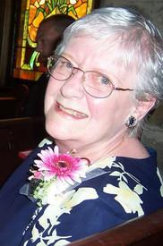 Jacqueline Jackie Sartain  January 13 1931  June 14 2019 (age 88)