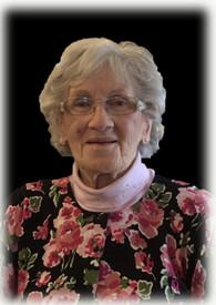 Jane L Hamilton  January 12 1924  June 12 2019 (age 95)