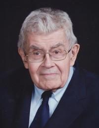 John T Geiger  November 18 1934  June 12 2019 (age 84)