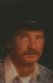 Johnnie Joe Sweeten  October 10 1946  June 12 2019 (age 72)