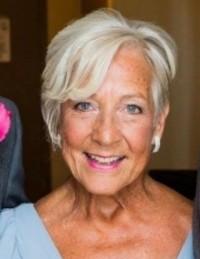 Joyce  Glavin  2019