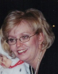Julia V Blankenship  June 11 2019