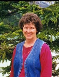 Karen Helene Sisson Christiansen Baker  November 11 1946  June 11 2019 (age 72)