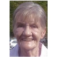 Kathleen Burke  September 15 1948  June 14 2019