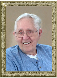 Kenith Smythe Jones Sr  December 18 1935  June 13 2019 (age 83)