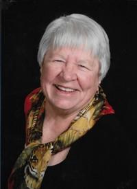 Lila L Wanek Klasek  February 21 1931  June 11 2019 (age 88)