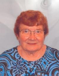 Loretta Mae Valitchka LaFond  March 25 1930  June 12 2019 (age 89)