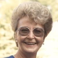 Marjorie Marge Ann Brown  October 13 1939  June 13 2019