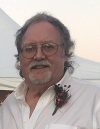 Mark A Byall  May 30 1950  June 14 2019 (age 69)