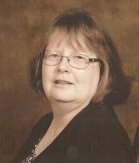 Marsha Kay Buskirk  June 07 1952  June 14 2019