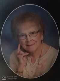 Mary C Mary Labry Gabriel  November 1 1925  June 11 2019 (age 93)