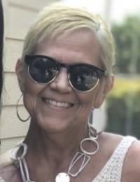 Michelle Marie Nichols  2019
