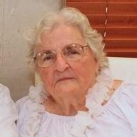 Nell Bell Middleton  February 04 1929  June 13 2019